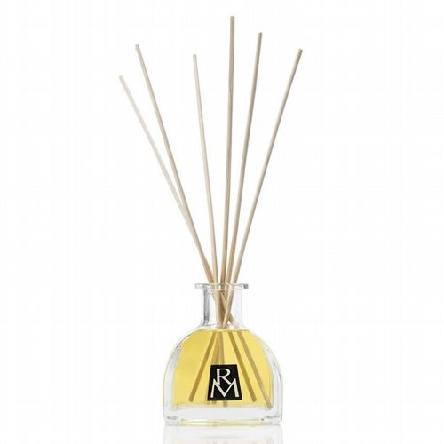 Ruth Mastenbroek - Reed Diffuser - Oxford